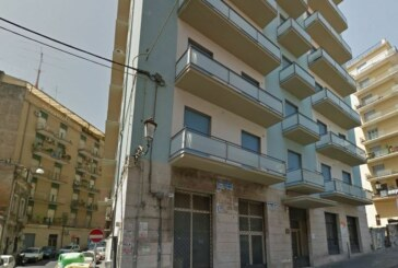 CATANIA: SU VICENDA HOTEL COSTA CODACONS PRESENTA ISTANZA D'ACCESSO A ERSU E ASSESSORATO ALL'ISTRUZIONE