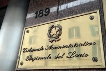 Tar Lazio: Tribunale Amministrativo si avvicina alla società civile