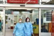 Coronavirus, Codacons medici: bloccate le visite di invalidità!