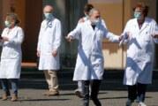 Codacons Medici chiede alla Regione intervento urgente su servizi di epidemiologia ASP