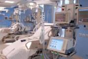 Coronavirus: Codacons chiede di requisire posti letto in terapia intensiva presso le cliniche private