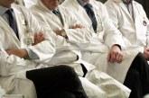 Codacons Medici: tutela per medici ed operatori impegnati nella lotta contro il virus