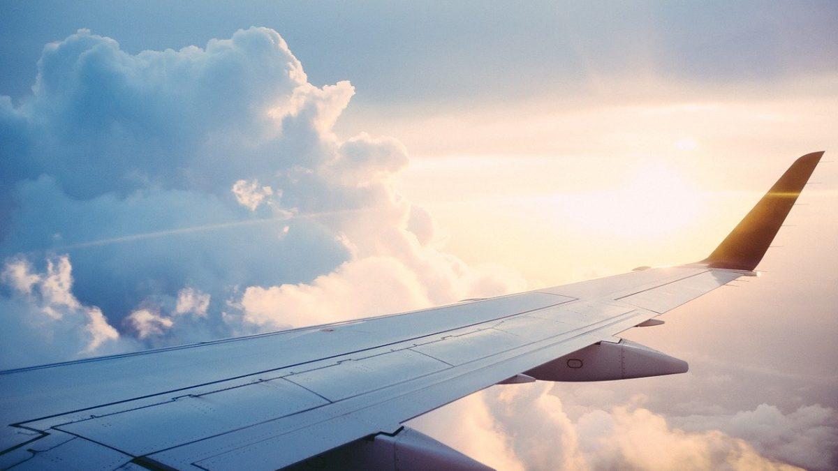 Sicilia compagnie aeree cancellano voli