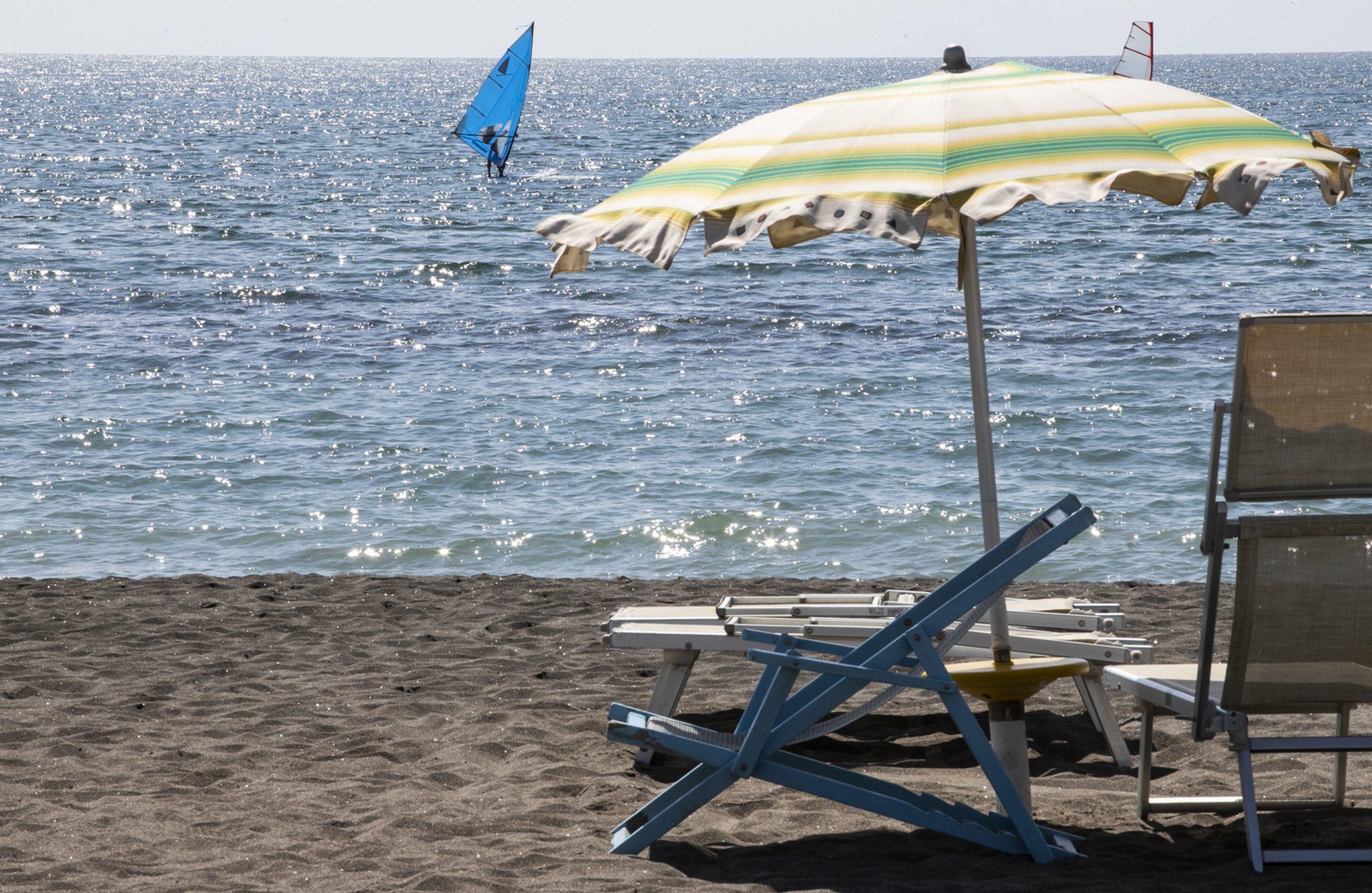 Vacanze estate Italia