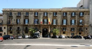 Codacons diffida Regione Sicilia