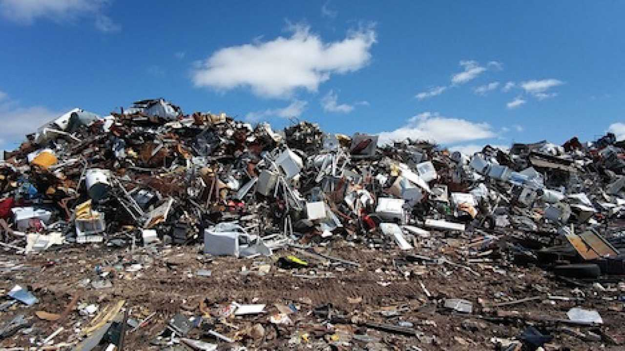 Codacons lanca campagna reati ambientali