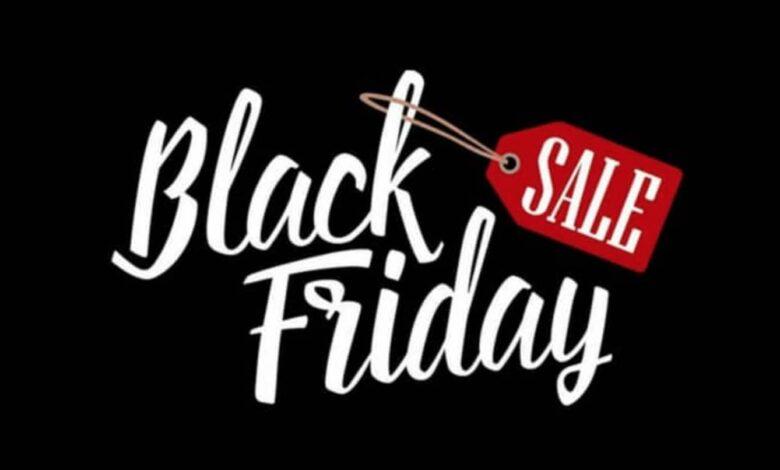 Sicilia Codacons acquisti Black Friday
