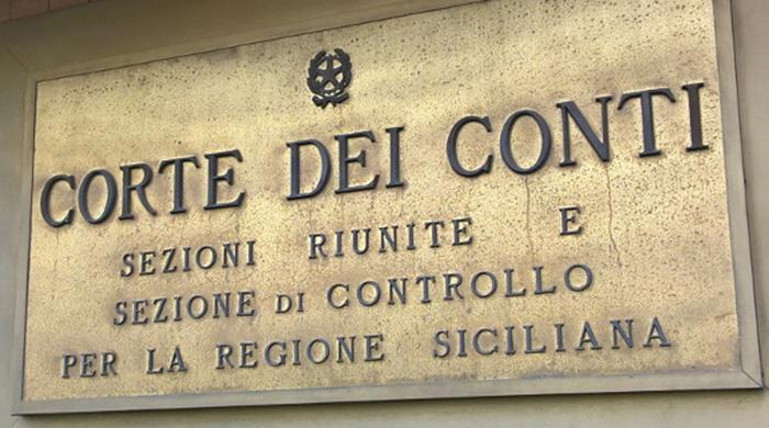 Regione Siciliana utilizzo fondi Covid