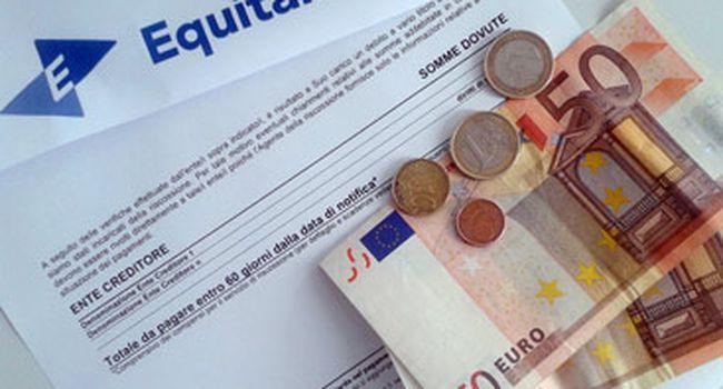 Codacons incontro parlamentari sensibili problemi fiscali