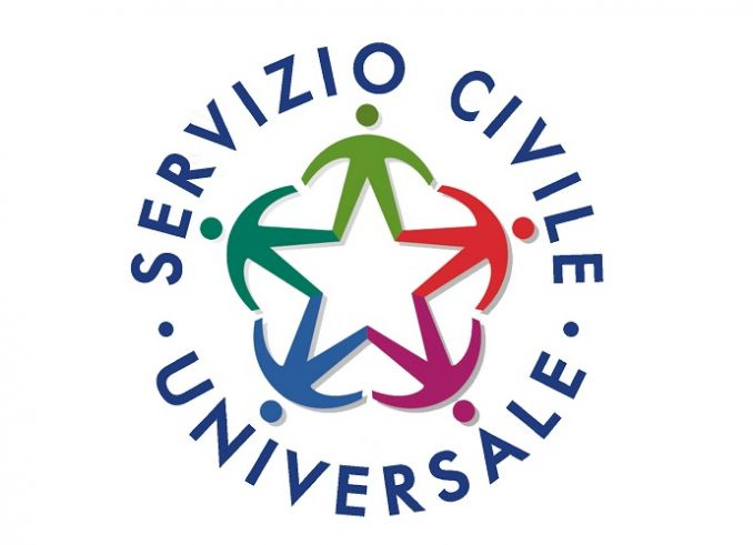 Partecipa Bando Servizio Civile Universale