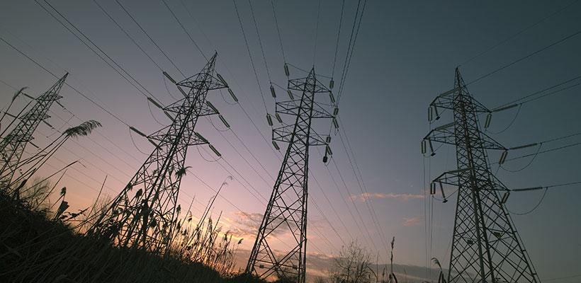 Pericoli nascosti inquinamento elettromagnetico