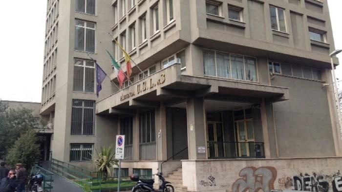 Asp Catania spesa personal computer