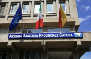 Asp Catania continua spendere