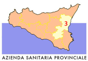Azienda Sanitaria Provinciale (ASP) di Catania, e cioè dell'acquisto di un servizio telematico